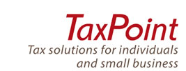 Tax Point company